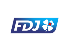 Code réduction FDJ