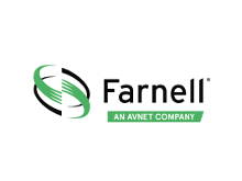 Code réduction Farnell