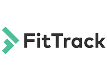 Code réduction Fittrack