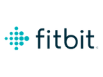 Code réduction Fitbit
