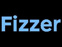 Code réduction Fizzer