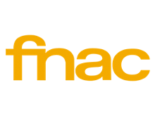Code réduction FNAC