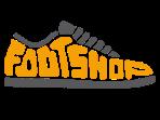 Code promo Footshop
