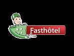 Code réduction Fast Hôtel