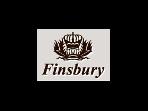 Code promo Finsbury