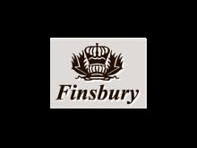 Bon de réduction Finsbury