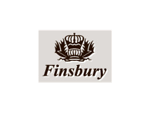 Code réduction Finsbury