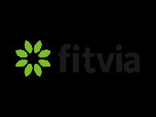Code réduction Fitvia