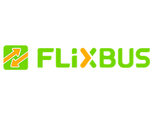 Code réduction FlixBus