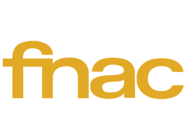 Fnac Spectacles