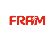 Code réduction FRAM