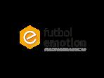 Code promo Futbol Emotion