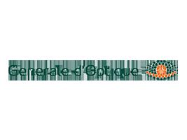/images/g/GeneraledOptique_Logo.png