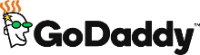 Code réduction GoDaddy