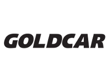 Code réduction Goldcar