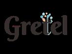 Code réduction Gretel-Box