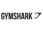 Code réduction Gymshark