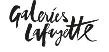 Bon de réduction Galeries Lafayette