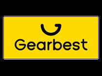 Gearbest