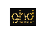 Code réduction Ghd