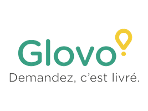 Code réduction Glovo
