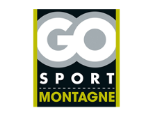 Code réduction Go sport Montagne