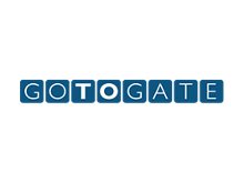 Code réduction Gotogate