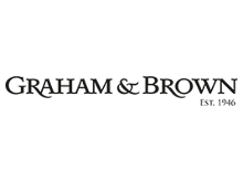 Code réduction Graham and Brown