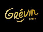 Code réduction Musée Grévin