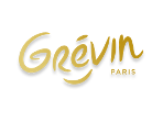 Code promo Musée Grevin