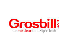 Code réduction Grosbill