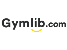 Code réduction Gymlib