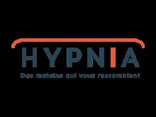 Code réduction Hypnia