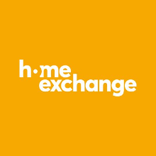 Code réduction Home exchange
