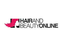 Code réduction Hair and beauty