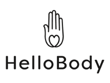 Code réduction HelloBody
