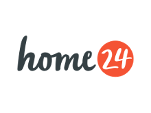 Code réduction Home24