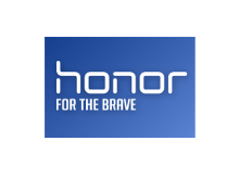 Code réduction Honor