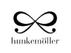 Bon de réduction Hunkemoller