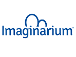 Code promo Imaginarium