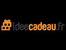Code réduction Idée Cadeau