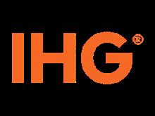 Code réduction IHG