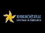 Code promo Iberostar