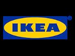 Code promo IKEA