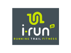 Code promo i-Run