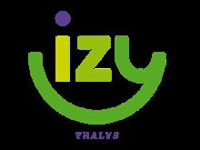 Code IZY