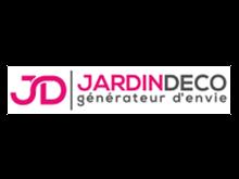 Code réduction JardinDeco