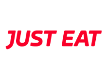 Code réduction Just Eat
