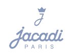 Code promo Jacadi
