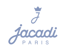 Code réduction Jacadi